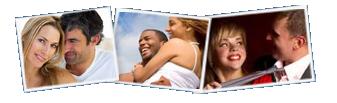 Buffalo Singles - US Christian singles - US local dating